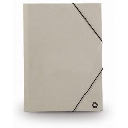 Porte-documents personnalisable écologique