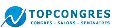 Topcongres